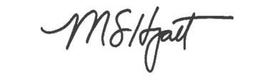 michaelsignature